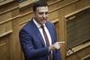 Β. Κικίλιας: Οι ΣΥΡΙΖΑ-ΑΝΕΛ είναι μια διεφθαρμένη κυβέρνηση