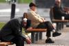 «Διακρίσεις σε βάρος των ηλικιωμένων» στη Διακίδειο Σχολή Λαού