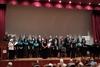 Η χορωδία του Πανεπιστημίου Πατρών σε συναυλία-αφιέρωμα στο Έπος του 1940 (φωτο)
