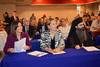 4η Συνάντηση Activewomen - Μια ενδιαφέρουσα συνεδριακή εκδήλωση πραγματοποιήθηκε στην Πάτρα (φωτο)