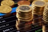 ΙΟΒΕ: 'Προβληματισμός για την πρόσβαση στις αγορές'