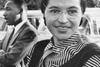 Ρόζα Παρκς: Η γυναίκα που αρνήθηκε να σηκωθεί από τη θέση της προκειμένου να καθίσει ένας λευκός