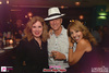 Cuban Lounge Nights by Havana Magic Nights broadcast στο Maverick 25-10-18