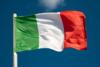 Ο εκβιασμός της Ιταλίας: 'Άλλο Grexit, άλλο Italexit'