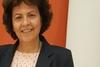 Αθηνά Τραχήλη: 'Πάντα στις δύσκολες στιγμές ανασύρουμε ένα ΟΧΙ'