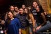 Saturday Night at Φάμπρικα by Mods 27-10-18