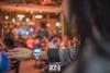 'Έξυπνη' καφετέρια στην Πάτρα 'αυτοματοποιεί' το service! (φωτο)