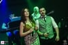Saturday Night Live at Club 66 27-10-18
