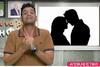 Ζευγάρι ηθοποιών είναι ξανά μαζί (video)