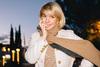 Νάντια Κοντογεώργη: «Σκέφτομαι να κάνω παιδί όσο περνάει ο καιρός, αλλά…»