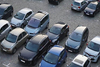 Πάτρα: Έταζε αυτοκίνητα από τη Γερμανία και έπαιρνε τα χρήματα