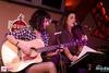 'Γυναικεία υπόθεση' το Σαββατόβραδο στο Studio! (φωτο)