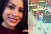 Βίασε και σκότωσε την 15χρονη κοπέλα του (video)