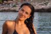 Μαριάννα Καλέργη μετά το Nomads: «Έχω πάθει σοκ» (video)