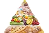 Ομιλία με θέμα: «Υγιεινή διατροφή» στη Διακίδειο Σχολή Λαού Πατρών