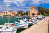Τα νησιά του Αργοσαρωνικού τράβηξαν το ενδιαφέρον των hosted buyers
