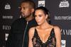 Kardashian & West προσέλαβαν ιδιώτες πυροσβέστες για να σώσουν την έπαυλή τους