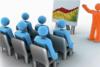 ΣΟΨΥ: Νέος κύκλος σεμιναρίων για ανέργους άνω των 50 ετών