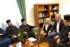 Φ. Γεννηματά: Θύματα των κομματικών σκοπιμοτήτων του Τσίπρα οι ιερείς