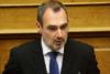 Α. Κατσανιώτης: 'Οι ελαιοπαραγωγοί της Αχαΐας είναι σε απόγνωση'