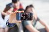Πάτρα - Η καλυτερη selfie στο Μουσείο Επιστημών και Τεχνολογίας