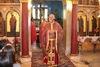 Πάτρα: Πανηγυρίζει ο ναός των Εισοδίων Θεοτόκου Φαρρών
