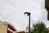 Πάτρα: Αναμμένα τα φώτα στην Γούναρη! (pics)
