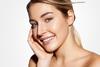 Σπιτική μάσκα προσώπου για λαμπερό δέρμα