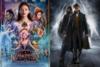 ΔΗΚΕΠΑ: Oι ταινίες του Δημοτικού Κινηματογράφου 'Απόλλωνα'