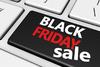 ΟΙΥΕ: '«Black Friday» για εργαζόμενους'
