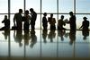 Προσλήψεις 22.000 δημοσίων υπαλλήλων από το «παράθυρο»