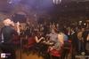 Οι νύχτες γίνονται αξέχαστες, όταν τις περνάμε στο Φάμπρικα με live μουσική (φωτο)