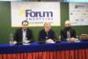 Κώστας Χριστόπουλος: Ορόλος του Δήμουως μοχλός ανάπτυξης