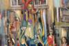 'Πειραιάς - Επίνειο Τέχνης' στη Γκαλερί του Νότου