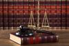 Πάτρα: Οι δικηγόροι απευθύνουν κάλεσμα στον κόσμο να 'τρέξει' στις τράπεζες για διακανονισμούς