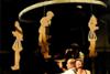 'Γλυκόπικρη Τέχνη' στο Θέατρο Λιθογραφείον