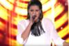 Με τις καλύτερες εντυπώσεις αποχώρησε από το 'The Voice' η Πατρινή Δήμητρα Θεοφανίδη (video)