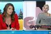 Χριστιάννα Σκούρα: «Θεωρώ ανεπίτρεπτο από τη Μικαέλα να…» (video)