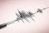 Ισχυρός σεισμός 6,7 Ρίχτερ στην Αλάσκα