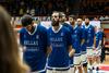 Ελλάδα - Γερμανία στο γήπεδο 'Δημήτρης Τόφαλος' 30-11-18