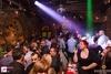 Νύχτες αξέχαστες στην... 'Φάμπρικα' της διασκέδασης (pics)