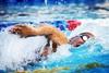 Η Πατρινή Νόρα Δράκου δεν πάει στο Παγκόσμιο Πρωτάθλημα της Κίνας