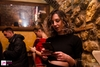 Saturday Night at Φάμπρικα by Mods 01-12-18