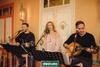 Live στο Γλυκάνισο 30-11-18