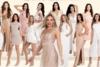 Miss Κρήτη 2018: 13 κορίτσια διεκδικούν τους επίζηλους τίτλους! (vids)