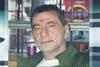 Θρίλερ για τον 61χρονο από το Αγρίνιο που εξαφανίστηκε στο Άγιο Όρος