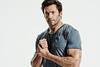 Ο Hugh Jackman ξεκινάει παγκόσμια περιοδεία
