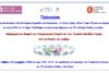 Επιστημονική ημερίδα – Forum στο Συνεδριακού Κέντρου του ΤΕΙ Δυτικής Ελλάδας