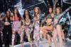 To φετινό σόου της Victoria's Secret 'πέταξε' χαμηλά στην τηλεθέαση (pics)