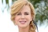 Nicole Kidman - Γιατί δεν μιλάει πια δημοσίως για τον Tom Cruise;